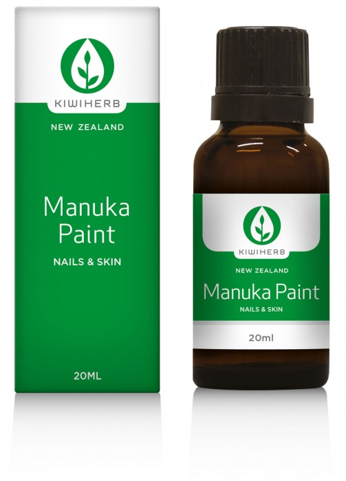 Preservatives Used In Natural Paint