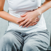 3 signs of digestive disruptions
