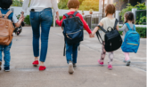 5 Back to School Survival Tips for Parents and Kids